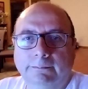 Gino Figlio (PER)