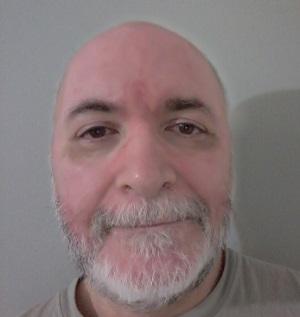 Juan Martello (ARG)