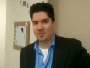 Andrew Leonard (USA)