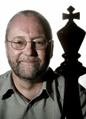 Michael Freeman (NZ)