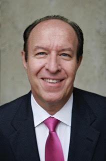 Ferdinand Burmeister
